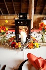 Wedding Reception Arrangements For Tables Diy Wedding Reception Centerpiece Ideas