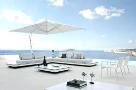 full size of 13 foot cantilever patio umbrella canada umbrellas uk rectangular the stunning charming
