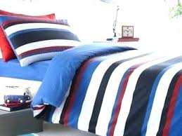 full size of red and white rugby stripe bedding navy pink blue striped bedspread sheets furniture