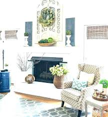 lamps on fireplace mantle small fireplace mantel ting ting small fireplace mantel lamps lamps on fireplace