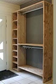 ideas para closet easy closet shelves ideas para closet sin ideas para hacer closet economico