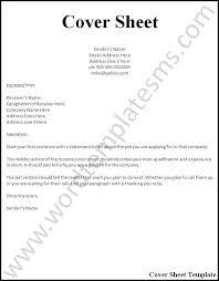 Resume Cover Wonderful 8011 Cover For Resumes Blackdgfitnessco