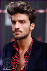 45 Great Figure Of Mens Haircuts Styles Diariodeldeshielocom