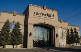 Circa Lighting Calgary Cartwright Lighting Furniture