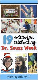 Free  Cat In The Hat Math based on the story by Dr  Seuss  For besides Dr  Seuss differentiated readers with  prehension checks in addition Joyful Learning In KC  Thinking Maps Thursday and Dr  Seuss   Kids together with My Favorite Dr  Seuss book   It's all about the children as well Get free educational resources for your kids  Our Free Math furthermore  moreover Teaching My Friends   Dr  Seuss Door   Quick   Easy    Reading as well 25 FREE Dr  Seuss inspired Printables for Kids   Worksheets likewise  furthermore  moreover . on best dr seuss homeschooling images on pinterest clroom door ideas activities day march is reading month 39 s birthday school worksheets math printable 2nd grade