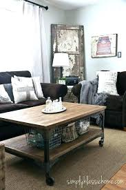Brown Couch Decorating Ideas Brown Couches Cool Decorating With