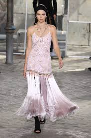 1000 images about Runway on Pinterest Jason wu Emilio pucci. Kendall Jenners Complete Runway Evolution ELLE