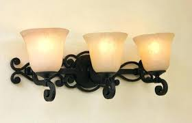 style lighting chandeliers spanish ceiling fans medium size of wrought iron options o