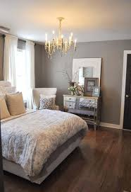 Marvelous Adult Bedroom Ideas For Inspirational Outstanding Bedroom Ideas For  Remodeling Your Bedroom 1