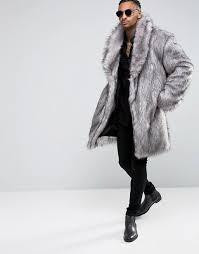 6 fur