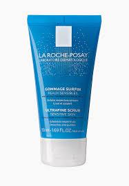 <b>Скраб</b> для лица <b>La Roche</b>-<b>Posay</b> PHYSIO. <b>Мягкий</b>. 50 мл купить за ...