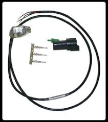 thunder heart performance wiring Thunderheart Wiring Harness click to see more thunder heart wiring harness