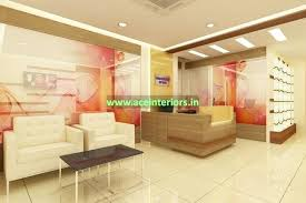 Office interior design ideas great Creative Full Size Of Office Interior Design Ideas Pinterest Youtube Designers In Best And Modern Decorating Fascinating Empleosena Best Office Interior Design Ideas Pinterest Small Pictures For Space