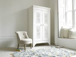 Small Picture Bedroom Chair With Ideas Gallery 9019 Fujizaki