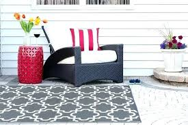 extra large round outdoor rugs indoor area benefits of extra large outdoor rugs extra large