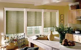 How To Install A Cordless Roman Shade  Pottery Barn KidsTop Mount Window Blinds