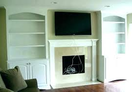 bookshelves around fireplace built in bookshelves around fireplace bookcases cabinet ideas cabinets build bookshelves around fireplace ideas