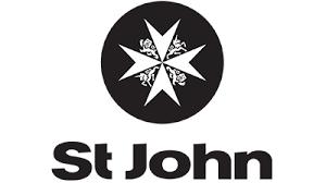 toyota logo white png. stjohnslogo400x225 toyota logo white png