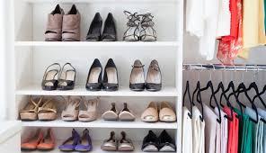 cubby cabinet hanging shoe rubbe plans ideas dimensi shelves cubbies closet target rack best storage