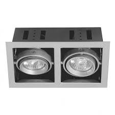 <b>Встраиваемый светильник Paulmann</b> Cardano <b>98987</b> купить в ...