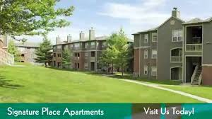 Rental Apartments In West Des Moines Iowa Signature Place Rental Apartments In West Des Moines Iowa