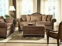 complete living room sets. incredible inexpensive living room sets charming furniture cheap for home complete p