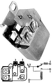 east coast chevelle chevelle restoration car parts 1966 72 chevelle horn relay heavy duty