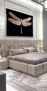High End Bedroom Designs Simple Inspiration