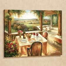 wine and dine canvas art multi pastel on wine and dine canvas wall art with wine and dine canvas wall art