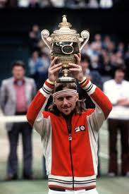Image result for images of wimbledon 1977