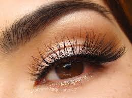 Image result for mink eyelashes