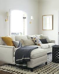 serena and lily rugs living wool rug via lily serena and lily rugs review