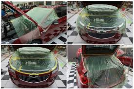 tape combined in one 0 6inch 15mm tape is applied along