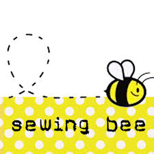 Image result for sewing bee