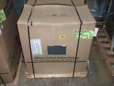 york 4 ton. item 4 york evcon 1.5 ton r410a 14.5 seer ac condenser w coil lineset \u0026 acc -york