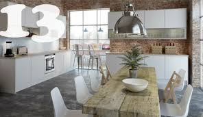 modern rustic dining room chairs. excellent design rustic modern dining room chairs table custom made barnwood furniture plank on home ideas s