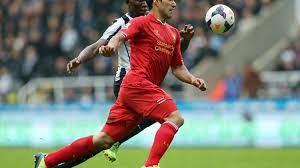 Newcastle United Liverpool Maçı Kaç Kaç Maç Özeti İzle - Eurosport