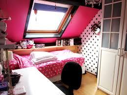 girl bedroom accessories yellow