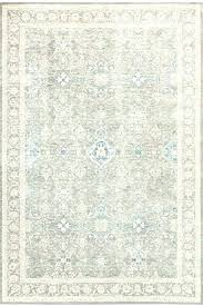 pier 1 rugs to view larger magnolia home area rugs pier 1 pier one outdoor