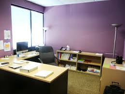 wall colors for office. Groovy Wall Painting Ideas For Office Home Remodeling Inspirations Cpvmarketingplatforminfo Colors