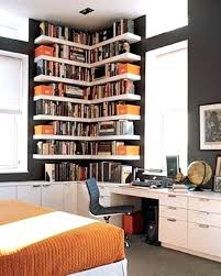 bedroom bookcase ideas photo 4 of bedroom bookcase ideas home design ideas 4 floating shelves for bedroom bookcase