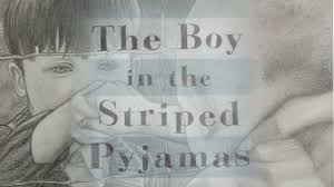 the boy in the striped pyjamas speed drawing the boy in the striped pyjamas speed drawing