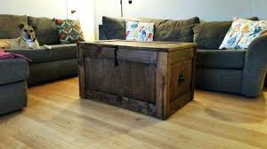 tree trunk furniture for sale. Tree Trunk Coffee Table For Sale Full Size Of Storage Trunks Metal Kc Designs Small Large Furniture