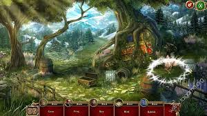 Find hidden objects & mystery match 3 puzzle game. Hidden Object Games No Download Home Facebook