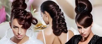 Svatební účesy Z Dlouhých Vlasů 2015 Zapleťte Je Vlasy A účesy
