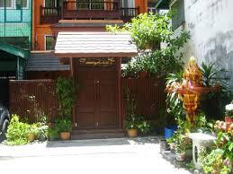 155 Photos Of Lamphu Tree House Hotel  Bangkok  OystercomLamphu Treehouse Bangkok