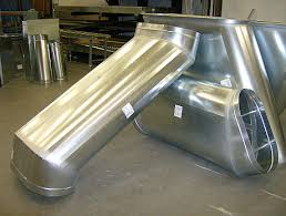 sheet metal shop sheet metal fabrication diamond b constructors