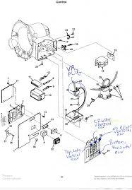 kohler rv generator wiring diagram wiring diagram kohler rv generator wiring diagram
