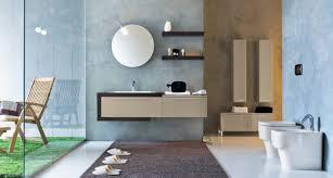modern bathroom furniture. Modern Bathroom Cabinet Styles \u0026 Ideas Furniture