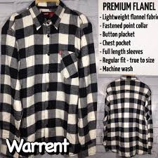 modern black white. brilliant black modern flannel shirt black and white warrent for black white